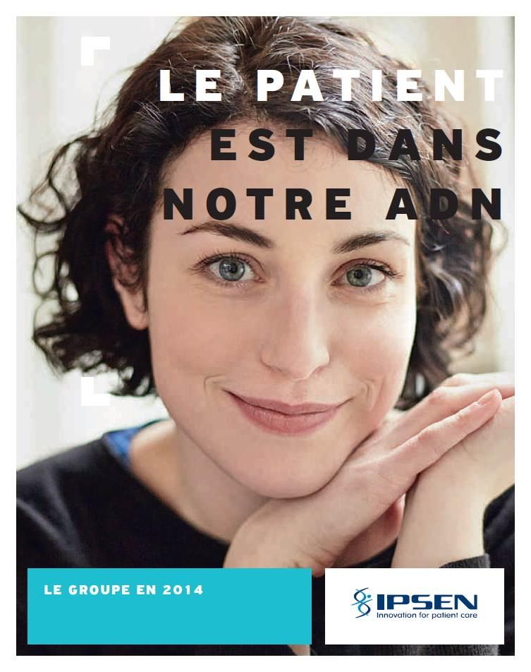 Image-Ipsen-Rapport-annuel-2014