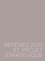 reperes2010