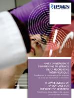 brochure09