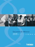 doc-de-ref-2005