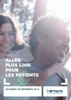 Couv-doc-de-reference-2015-e1459327672996