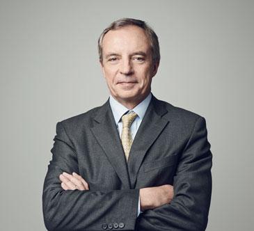 Christophe Jean*