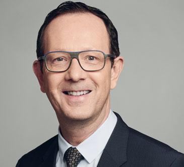 Stéphane Bessette