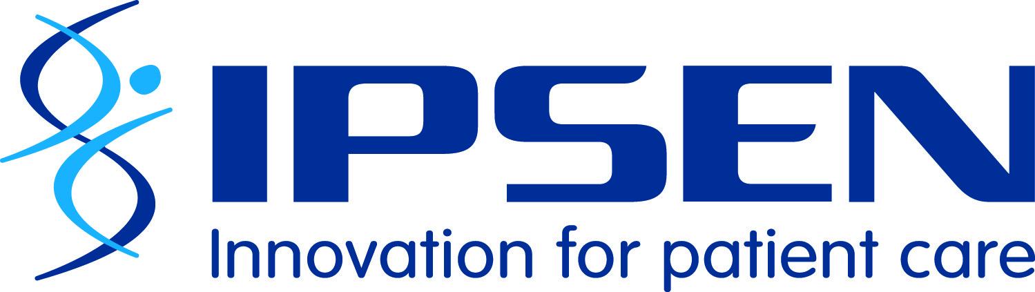 Logo ipsen Quad