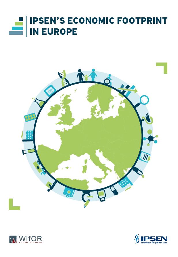 footprint-pdf-eu
