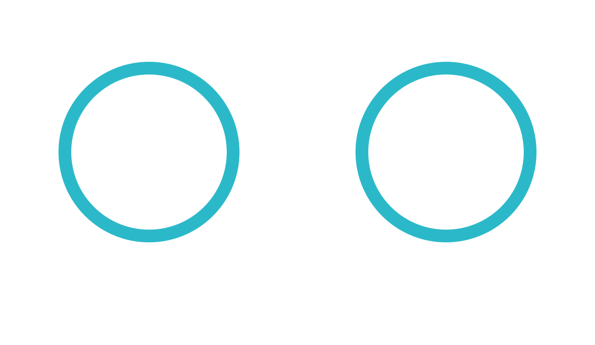 Diagram Key figures 2016