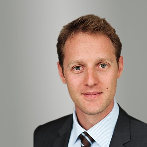 Benoît Hennion*
