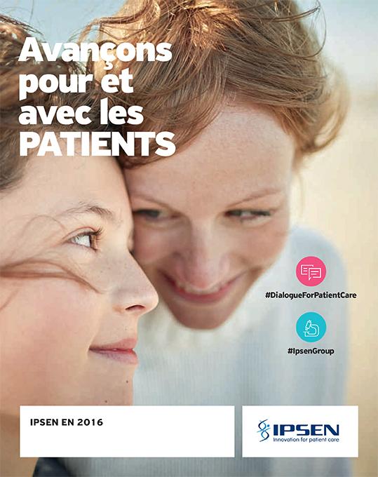 visuel-rapport-annuel-FR