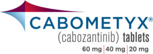 3135020_CABOMETYX_Logo