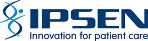 Logo-ipsen-Quad