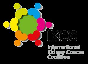 IKCC-Logo