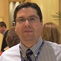 Yan Moore