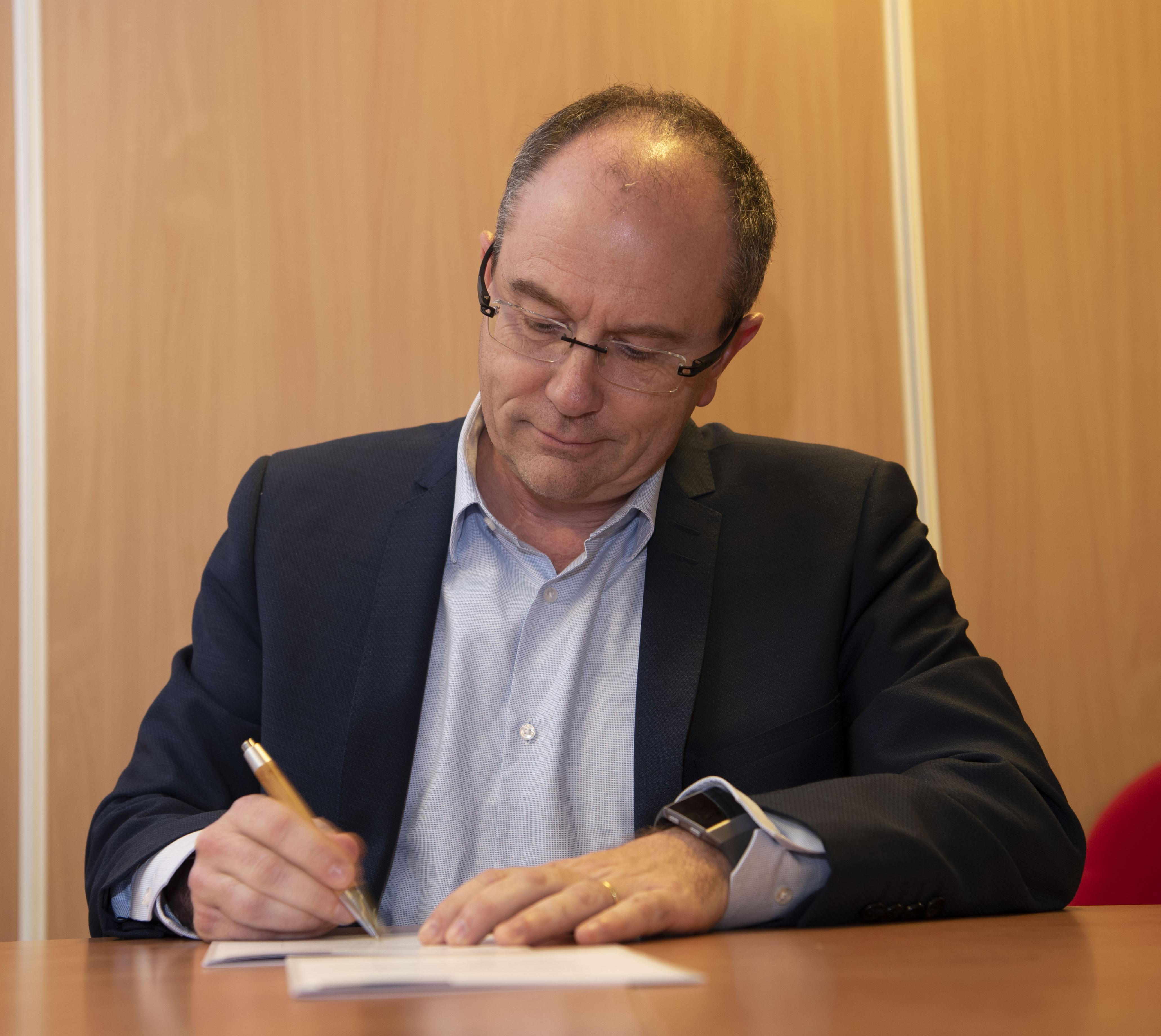 Ipsen Régis Mulot