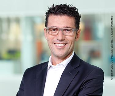 David Loew