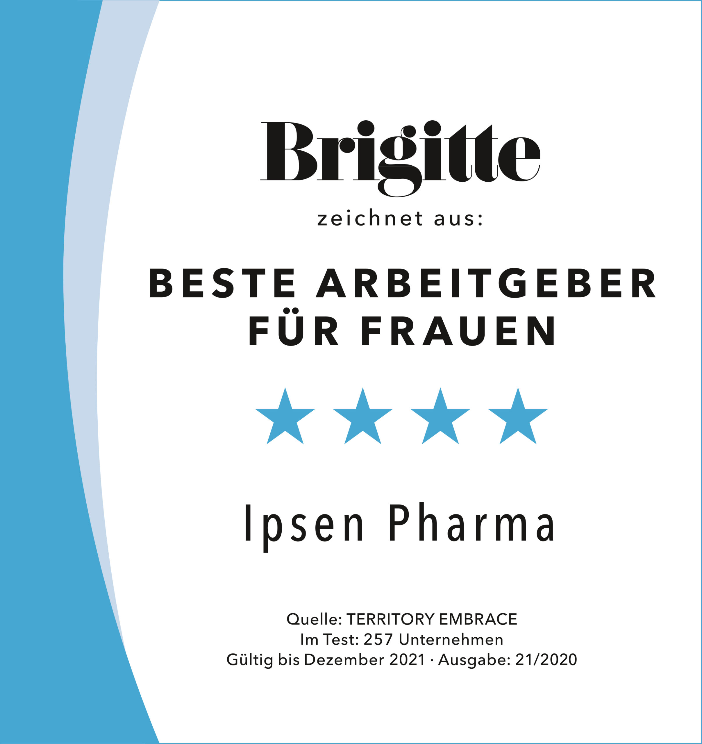 BRI_2120_Ipsen_Pharma