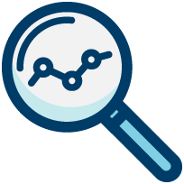 illus_research