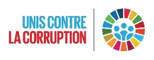 Unis contre la corruption