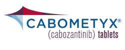 Cabometyx Treatment