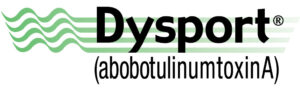 Dysport Therapeutic